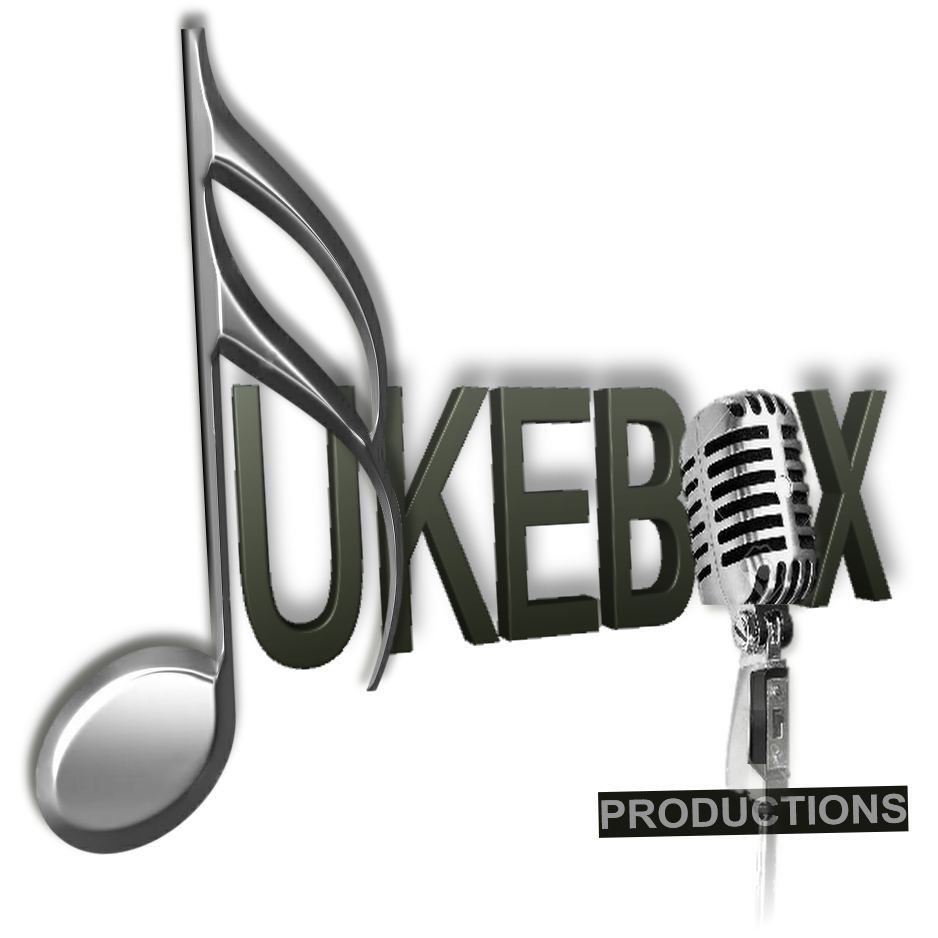 Boutique Productions Jukebox